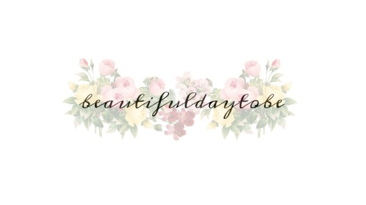 beautifuldaytobebanner1-2